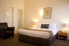 Rooms starting from $97.00!