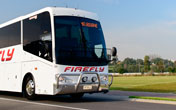 Firefly Express Coaches