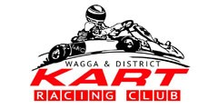 Wagga & District Kart Racing Club Inc