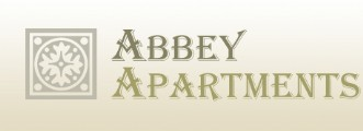 Abbey Apartments