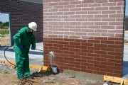 Wagga Brick & Concrete Cleaning