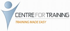 Centre for Training - CFT NSW (Wagga Wagga)