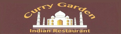 Curry Garden Indian Restaurant