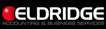 Eldridge Accounting & Business Services