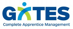 GTES Apprentice and Employment Specialists