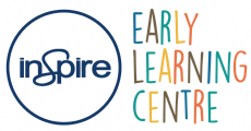 Inspire Early Learning Centre