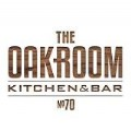 Oakroom Kitchen & Bar