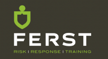 FERST Training Solutions