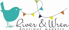 River & Wren Boutique Markets