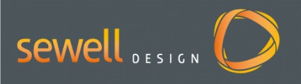 Sewell Design