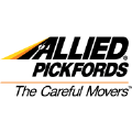 Allied Pickfords Wagga Wagga