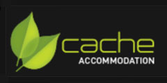 Cache - Accommodation