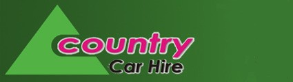 Country Car Hire