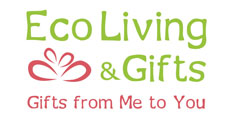 Eco Living and Gifts