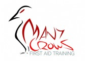 Many Crows First Aid Training