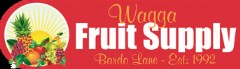 Wagga Fruit Supply