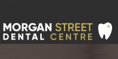 Morgan Street Dental Centre