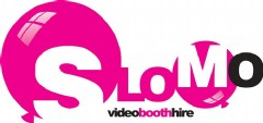 SloMo Video Booth Hire