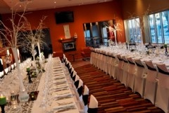 Looking for Christmas Event Options?