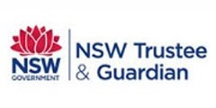 NSW Trustee & Guardian