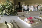 Weddings @ Carriage House